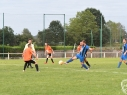 HOFC-IBOS-OSSUN-Cpe-France-1er-Tour-22-08-20-53