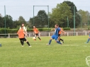 HOFC-IBOS-OSSUN-Cpe-France-1er-Tour-22-08-20-54