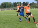 HOFC-IBOS-OSSUN-Cpe-France-1er-Tour-22-08-20-55