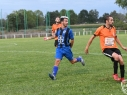 HOFC-IBOS-OSSUN-Cpe-France-1er-Tour-22-08-20-56