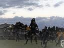 HOFC-IBOS-OSSUN-Cpe-France-1er-Tour-22-08-20-57
