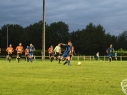 HOFC-IBOS-OSSUN-Cpe-France-1er-Tour-22-08-20-58