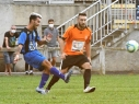 HOFC-IBOS-OSSUN-Cpe-France-1er-Tour-22-08-20-7
