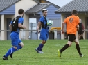 HOFC-IBOS-OSSUN-Cpe-France-1er-Tour-22-08-20-8