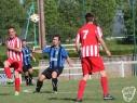 [HOFC] HOFC II 1-1 ARGELES II ( 21 05 2016 )