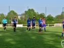 HOFC II - ASCA III (21 04 18)