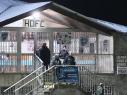 HOFC II - SEMEAC OL II (04 01 20)