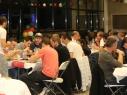 [HOFC] Repas de NoEL ( 19 12 2015 )