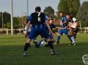 HOFC-HOFC-SEMEAC-MP-07-08-19-1