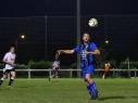 HOFC-HOFC-SEMEAC-MP-07-08-19-20