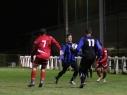 [HOFC] SEN HOFC 1-1 FCP ( 21 11 2015 )