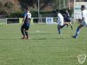 [HOFC] U15 Matchs amicaux ( 31 10 2015 )