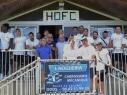 HOFC-Journée-Hommage-Titi-03-08-19-11