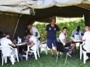 HOFC-Journée-Hommage-Titi-03-08-19-17