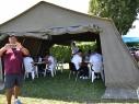 HOFC-Journée-Hommage-Titi-03-08-19-18