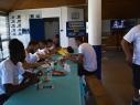 HOFC-Journée-Hommage-Titi-03-08-19-19