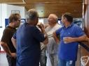 HOFC-Journée-Hommage-Titi-03-08-19-23