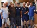 HOFC-Journée-Hommage-Titi-03-08-19-24