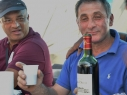 HOFC-Journée-Hommage-Titi-03-08-19-27