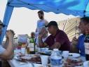 HOFC-Journée-Hommage-Titi-03-08-19-31