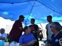 HOFC-Journée-Hommage-Titi-03-08-19-32
