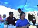 HOFC-Journée-Hommage-Titi-03-08-19-33