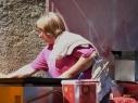 HOFC-Journée-Hommage-Titi-03-08-19-35
