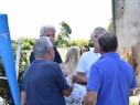 HOFC-Journée-Hommage-Titi-03-08-19-38