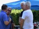 HOFC-Journée-Hommage-Titi-03-08-19-40
