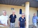 HOFC-Journée-Hommage-Titi-03-08-19-41