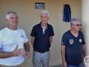 HOFC-Journée-Hommage-Titi-03-08-19-42
