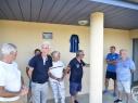 HOFC-Journée-Hommage-Titi-03-08-19-43
