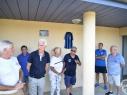 HOFC-Journée-Hommage-Titi-03-08-19-44