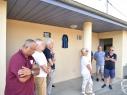 HOFC-Journée-Hommage-Titi-03-08-19-47