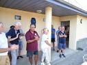 HOFC-Journée-Hommage-Titi-03-08-19-48