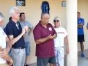 HOFC-Journée-Hommage-Titi-03-08-19-49