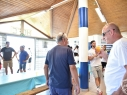 HOFC-Journée-Hommage-Titi-03-08-19-5