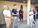HOFC-Journée-Hommage-Titi-03-08-19-54
