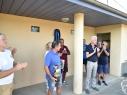 HOFC-Journée-Hommage-Titi-03-08-19-58