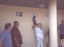 HOFC-Journée-Hommage-Titi-03-08-19-59