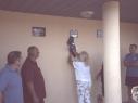 HOFC-Journée-Hommage-Titi-03-08-19-60