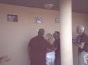 HOFC-Journée-Hommage-Titi-03-08-19-62