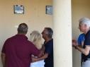 HOFC-Journée-Hommage-Titi-03-08-19-63