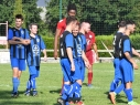 HOFC-Journée-Hommage-Titi-03-08-19-65