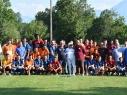 HOFC-Journée-Hommage-Titi-03-08-19-66