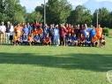 HOFC-Journée-Hommage-Titi-03-08-19-67