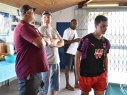 HOFC-Journée-Hommage-Titi-03-08-19-7