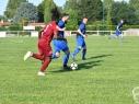 HOFC-Journée-Hommage-Titi-03-08-19-75