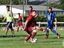 HOFC-Journée-Hommage-Titi-03-08-19-77