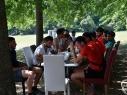 HOFC-Journée-Hommage-Titi-03-08-19-80
